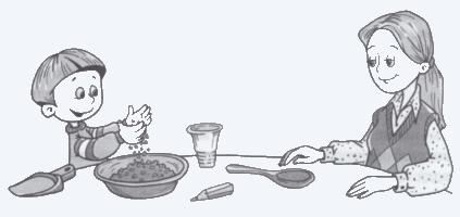 Развивающие игры для малышей от года до трёх лет. 2-й год жизни. 4 часть