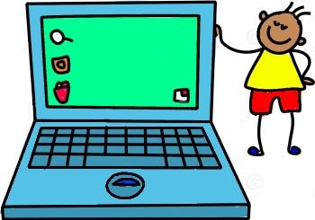 Ребенок и игровая зависимость
